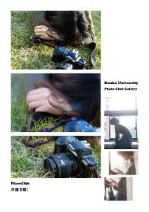 写真ポスター3-1